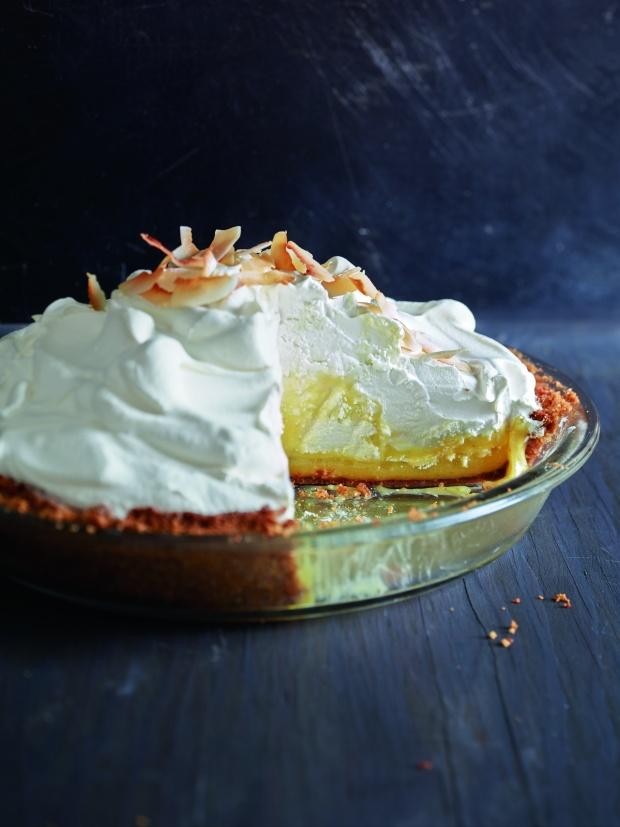 GFB_Pies_Lime_Pie_2_V1_cc