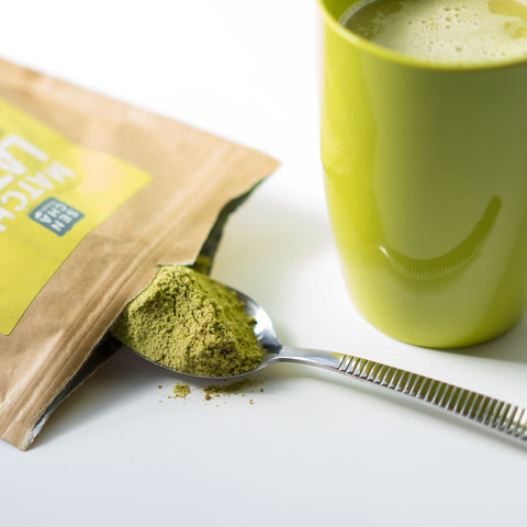 matcha-latte-spoon_large_5c39abca-dc99-4efa-918e-d144e5812c90_1024x1024
