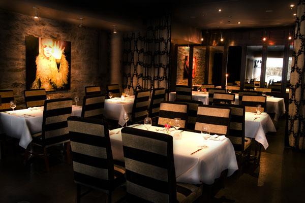 Restaurant18