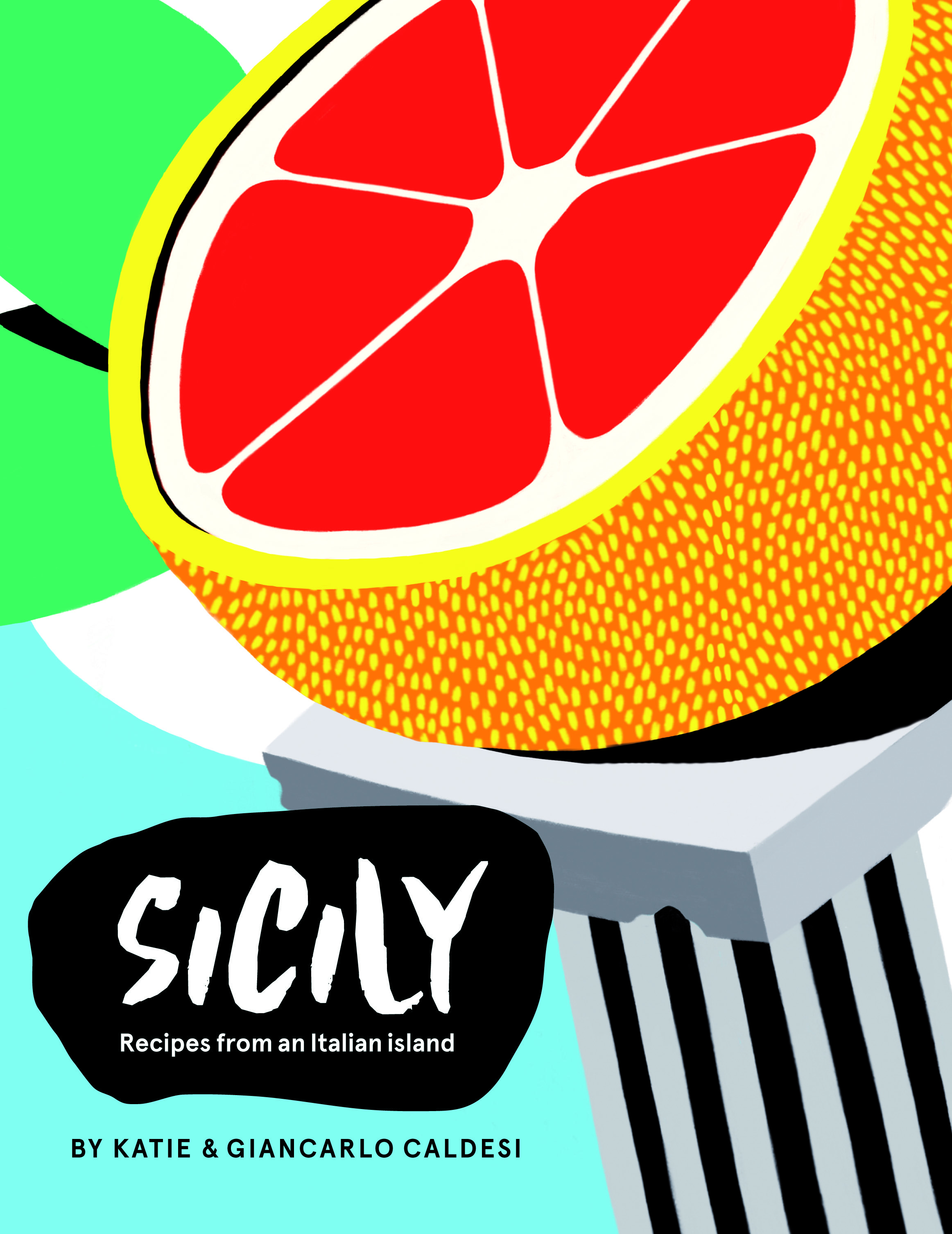 Cookbook review sicily recipes from an italian island cool cookbook review sicily recipes from an italian island forumfinder Images