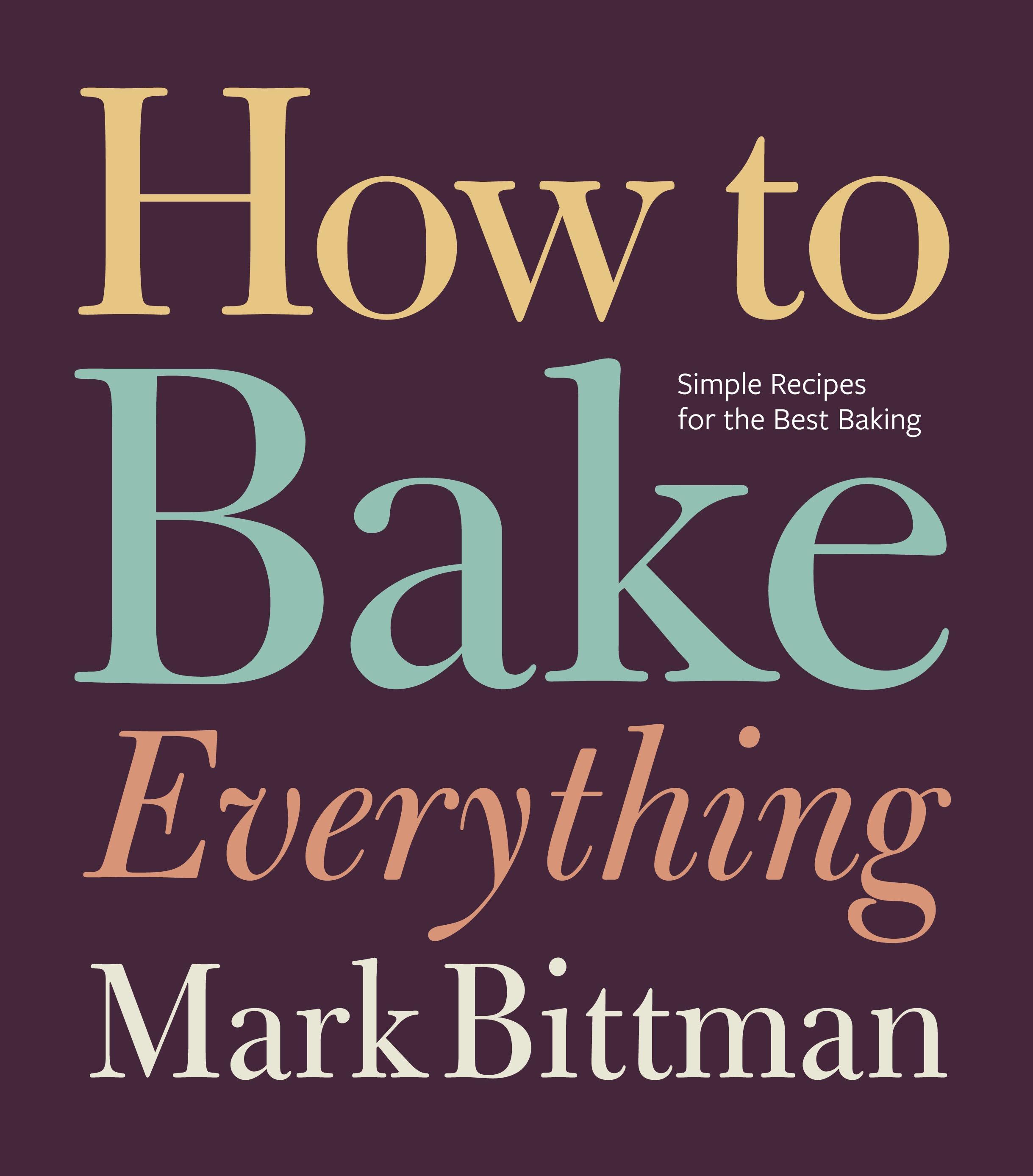 Dude Food Cookbook Review