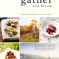 Cookbook Review: Gather
